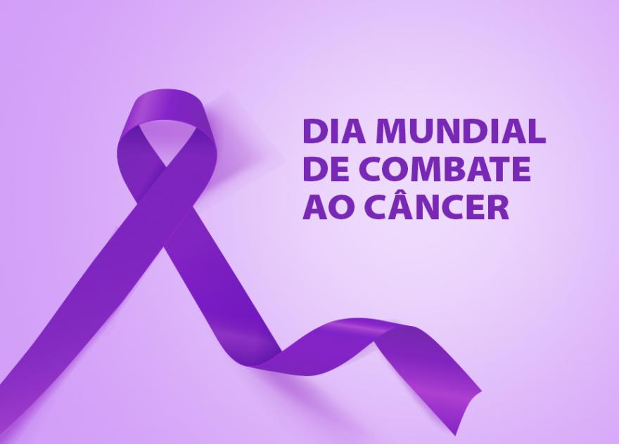 Saiba como se prevenir do tipo de câncer mais comum no Brasil