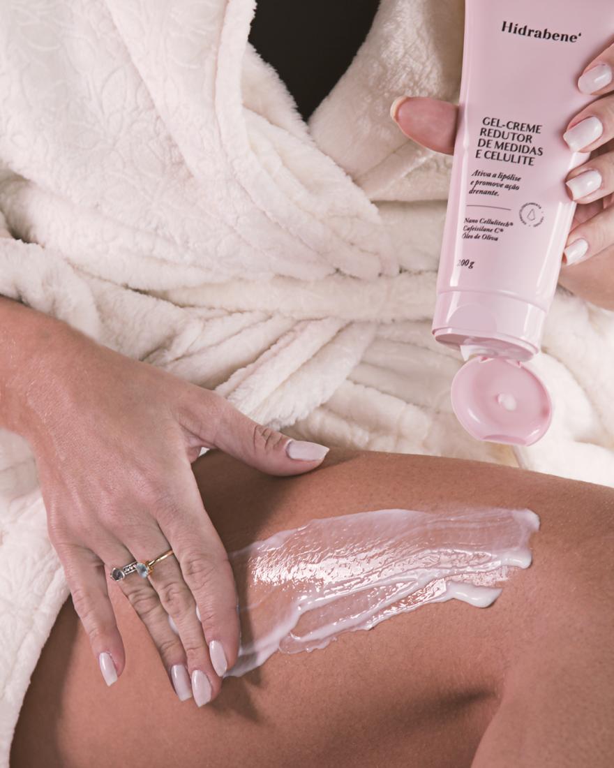 Skincare corporal: por onde começar?