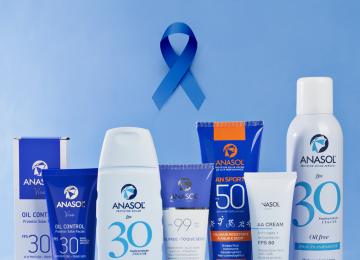 Novembro Azul: precisamos falar sobre Câncer de Próstata