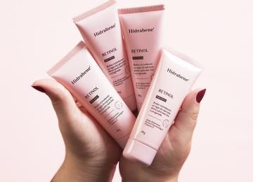 Pele Madura: 3 dicas essenciais para manter sua pele jovem!